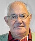 Jacques FATOU