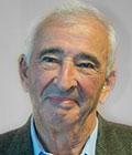 Albert HIRSCH