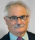 Gérard KRITTER