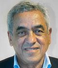 Khaled MEFLAH